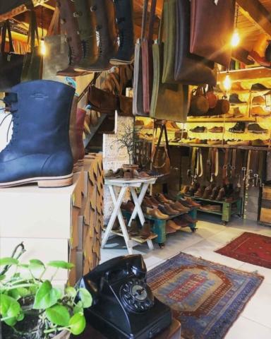 Cooperative Handmade gallery 2020-08-28 b