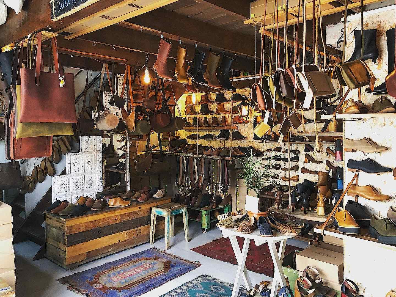 Cooperative Handmade gallery 2020-09-19 d