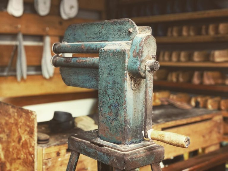 Cooperative Handmade gallery 2020-09-19 g