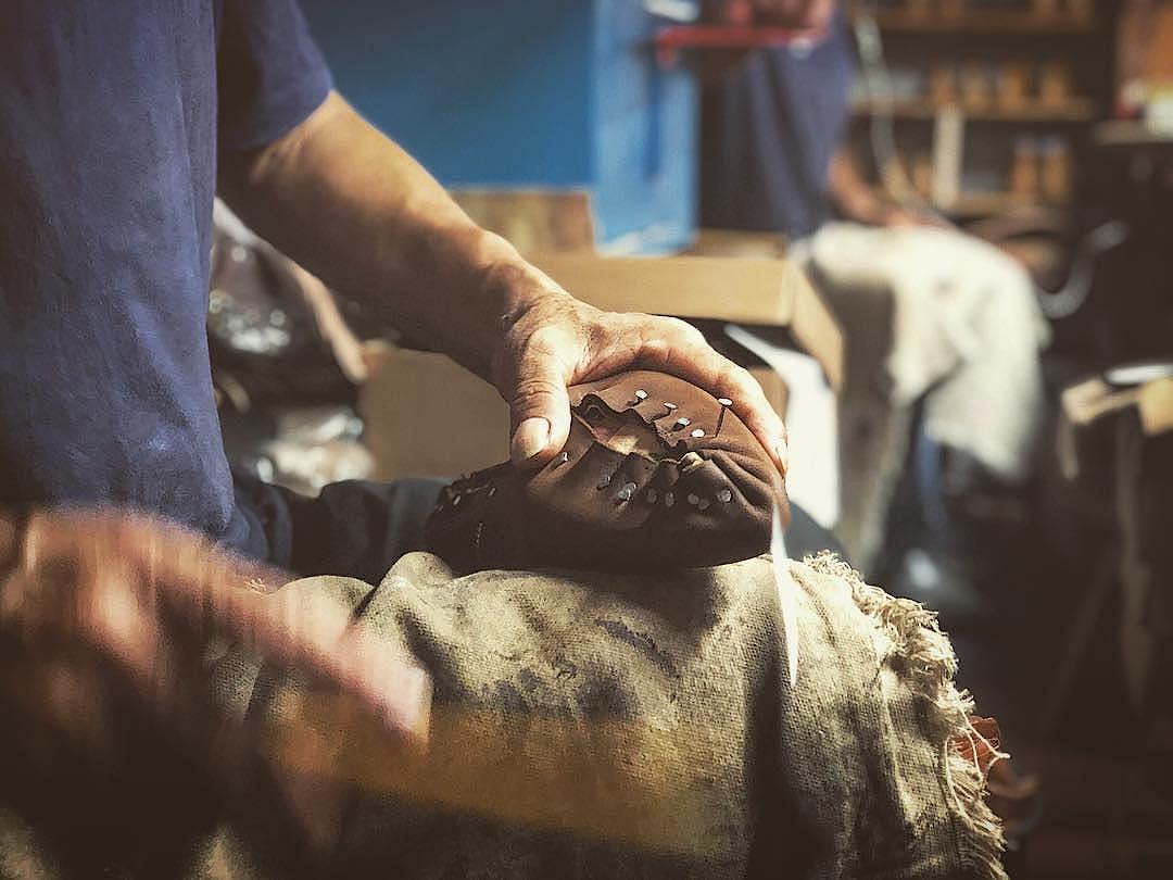 Cooperative Handmade gallery 2020-09-19 e