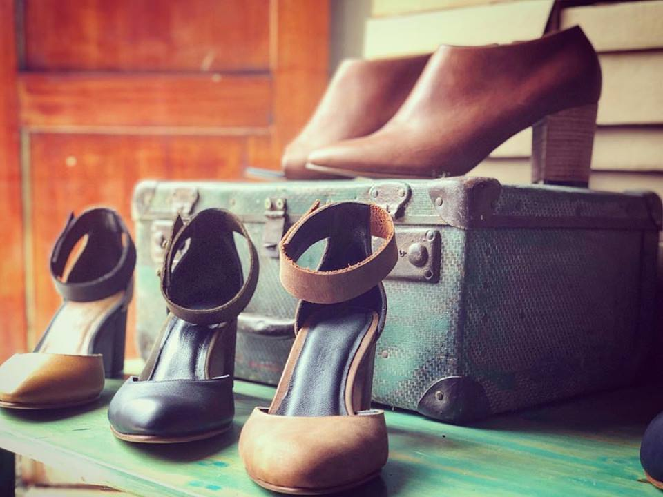 Cooperative Handmade Shoe Makers blog i love you more than yesterday 01