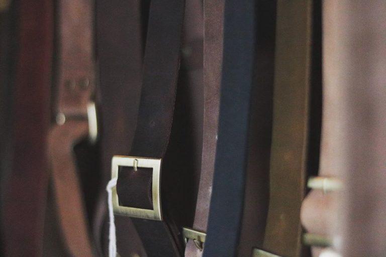 Cooperative Handmade gallery 2020-04-03
